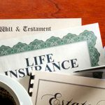 6 Must Haves on Your Estate Planning Documents