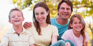 Estate Planning for Minors: What to Know